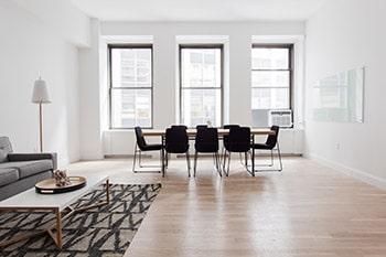 Pon tu casa en venta o alquiler Campoamor