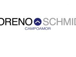 Inmobiliaria en Campoamor