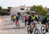 día mundial de la bicicleta en orihuela costa